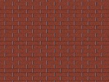 Free Bricks Texture Stock Photos - 2244353