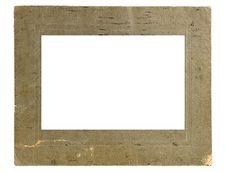Free Framework For A Photo Stock Photos - 2245073