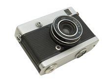 Free Analog Camera Royalty Free Stock Photo - 2245615