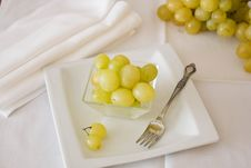 Free Grape Stock Images - 22401164