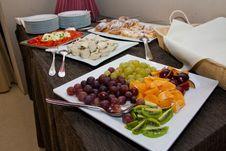 Free Fresh Food Royalty Free Stock Image - 22404536