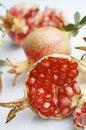 Free Pomegranate Stock Images - 22416384
