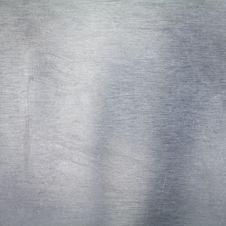 Free Aluminium Royalty Free Stock Photos - 22412668