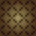 Free Wallpaper Pattern Dark Royalty Free Stock Photo - 22430775