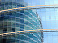 Free Building Reflections Royalty Free Stock Photo - 22435705