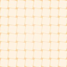 Wallpaper Pattern Beige Royalty Free Stock Photo