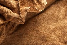 Free Bag Exportation (Texture) Stock Images - 22439744