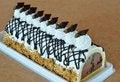 Free Ice Cream Cake Royalty Free Stock Photography - 22442837