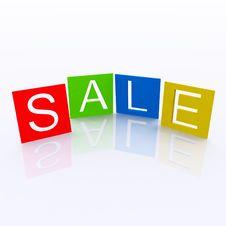 Free Sale Stock Image - 22448991