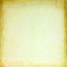 Free Vintage Paper Stock Image - 22461841