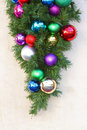 Free Christmas Decorations Royalty Free Stock Images - 22471879