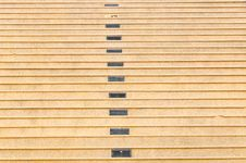 Free Stone Stairs Stock Photos - 22478583