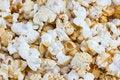 Free Popcorn. Stock Images - 22491834