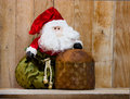 Free Merry Christmas And Happy New Year Royalty Free Stock Photo - 22498445