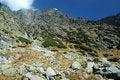 Free High Tatras Stock Photos - 2254923
