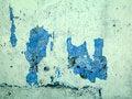 Free Wall Abstract Stock Image - 2258711