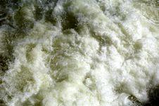 Free Splash Water Drop Royalty Free Stock Photo - 2255135