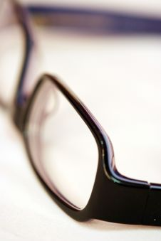 Free Spectacle Stock Images - 2256254