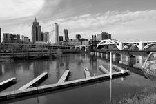 Free Urban Outlook Stock Photos - 2257783