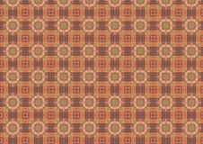 Free Vintage Print Background Ugly Royalty Free Stock Image - 2257976