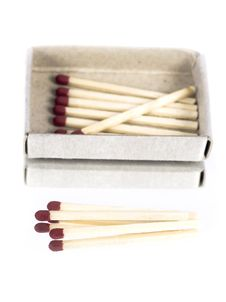 Free Matches Stock Photos - 2258253