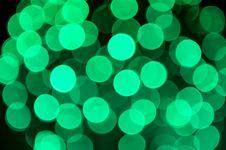 Free Green Shine Royalty Free Stock Photos - 22515258