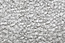 A Background Glass Relief Stock Images