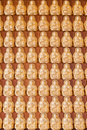 Free Small Buddha Statue Stock Image - 22538721