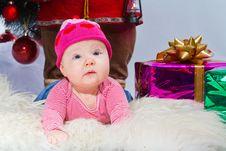 Free Child Stock Photo - 22535160