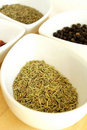 Free Spices Stock Image - 22553321