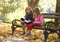Free Learning In Nature Stock Photography - 22555202