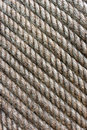 Free Grunge Twisted Rope Texture Royalty Free Stock Photography - 22567347