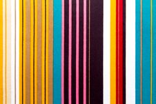 Free Vertical Striped Pattern Stock Images - 22567914