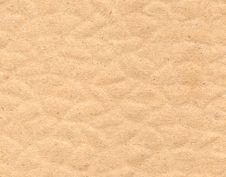 Free Grunge Cardboard Stock Photo - 22573370