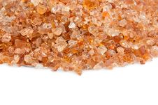 Free Tragacanth Or Dry  Gum Stock Photos - 22583543