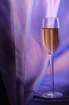 Free Champagne Stock Images - 22584204