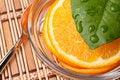 Free Orange Royalty Free Stock Photography - 22592397