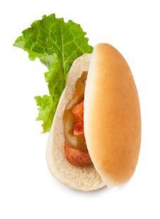 Free Hot-dog Stock Photo - 22592390