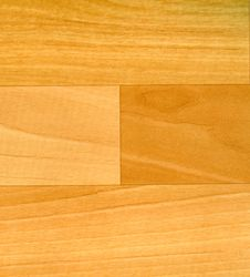 Free Wooden Parquet Stock Image - 22592711