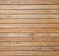 Free The Brown Wood Texture Stock Photography - 22596192