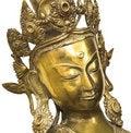 Free Indian Hindu God Royalty Free Stock Photos - 2264708