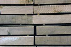Free Wood Elements Stock Photography - 2262422