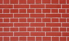 Free BrickWall Stock Photo - 2265160