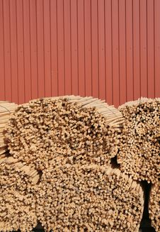 Free Timber Stock Photo - 2265440