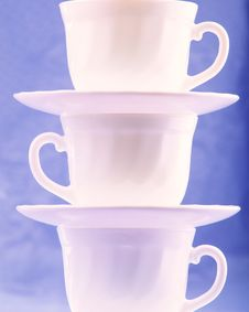 Free Cups Stock Photo - 2268270