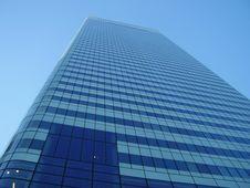 Free Skyscraper Stock Image - 2269431