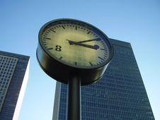 Free Skyscraper Royalty Free Stock Photos - 2269518