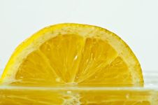 Free Lemon Stock Photo - 22600150