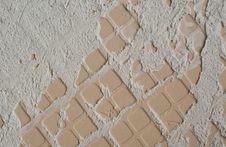 Free Ceramic Royalty Free Stock Images - 22601669