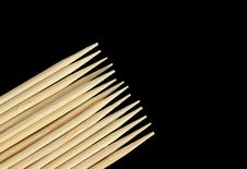 Free Toothpicks Stock Images - 22602804